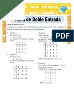 Tabla-de-Doble-Entrada-para-Sexto-de-Primaria.pdf