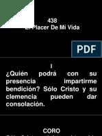 Himno-438.pptx