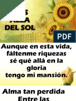 MAS ALLA DEL SOL.pptx