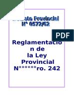 Decreto0572.doc