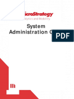 System Administration Guide.pdf