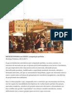 MICROECONOMIA em DOSES_ competição perfeita (Rodrigo Peñaloza, 08-X-2017).pdf