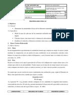 Informe Propiedades fisicas  Fenomenos.docx