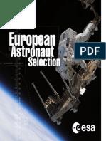 ESA selection.pdf