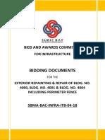 SBMA-BAC-INFRA-ITB-04-18-.pdf