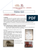 percorsi_itineranti.pdf