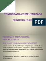 1.TOMOGRAFIA.pptx