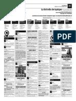 07_12_19_pag_21.pdf