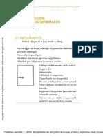 Interpretación del test gráfico de la casa, el árbol y la persona (Pag. 57 - 77).pdf
