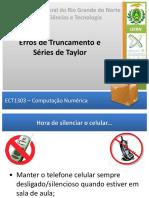 ECT2401-Aula4-Erros_de_truncamento_e_Sries_de_Taylor (1).pdf