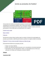 Playbook 16_ Entenda as posições do futebol americano - Blog do Seahawks Brasil.pdf