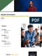 CAA261_91188_Presentation_2.pdf