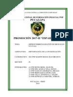 MICROCOMERCIALIZACION DE DROGAS EN UCAYALI.docx