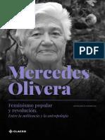Mercedes-Olivera-Antologia-FEMINISMOs POPULARes y Antropologia.pdf