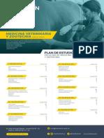 plan-de-estudios-medicina-veterinaria-bogota.pdf