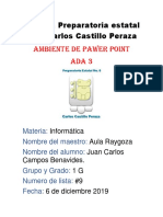 Ambiente pawer point Juan Carlos 1 G informatica.docx