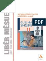 Liber_Mesuesi_Gjuha_shqipe_11.pdf