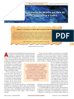 11-RSA-53-14.pdf