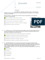 Student_RICARDO TOFFOLI A. I. DE ALMEIDA_09_26_2019__19_09_admconstprova1bia.pdf