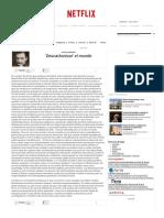 'Descarbonizar' el mundo.pdf