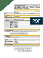 MD_PAS-EV08-CHAIV-006.xlsx