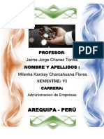 Creación Del Banco Central De Reserva Del Perú.docx