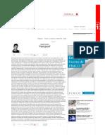 'Feel good'.pdf