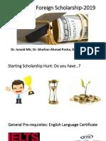 Cracking a Scholarship-19-02-16.pdf