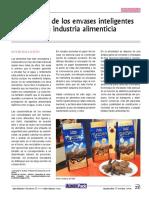 envases Inteligentes.pdf