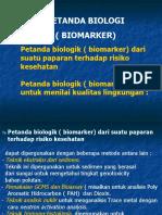 20221_2. BIOMARKER _ BIOMONITORING.ppt