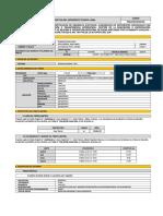 MD_PAS-EV08-CHAIII-004.xlsx