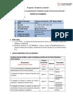 REPORTE DE SEGUIMIENTO (Modelo).docx