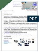 Presentación Rostek Servicio.pdf