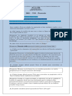 PAAAIR-1 - DR1 – T18 – Possessio.docx