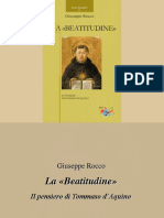 PresentazioneTommasoD'Aquino-GiuseppeRoccoVer2.ppsx