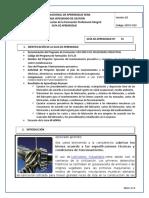Guia_de_Aprendizaje LUBRICACION I  V_1_3 (1).doc