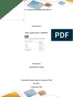 fase 0.pdf