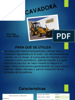 RETROEXCAVADORA punto 2.pptx