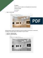 Ejemplo de procesamiento de imagenes.pdf