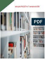 Livros_recomendados_PNL2027_1__semestre_.pdf