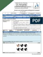 SEXTO DIAGNOSTICA 2019.docx