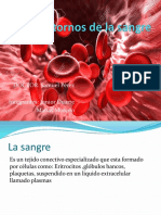 Transtornos de la sangre.pptx