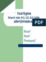 1221_Adler_Richard (1).pdf