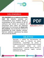 Solidowrks Brochure