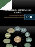INSTRUÇÕES PARA COORDENADORES DE CURSO_v3.pptx