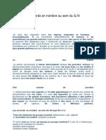 dictee-accord.pdf