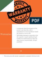 WarrantiesPatentsdeptliabilitiesinsurance-2.pdf