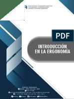 03. INTRODUCCION A LA ERGONOMIA.pdf