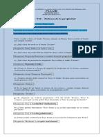 PAAAIR-1 - DR1 – T22 – Propiedad.docx