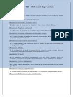 422223366-Romano.pdf